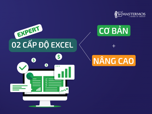 Excel Expert Class For Banking