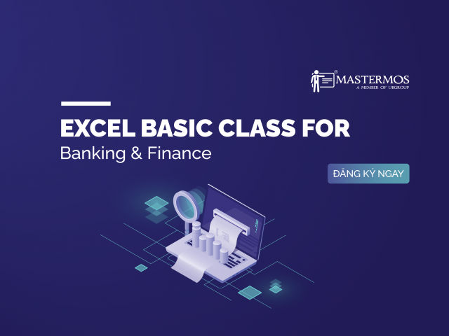 Excel Basic Class For Banking